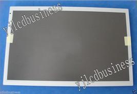 "NEW LC171W03-B4K1 LG.philips 17.1"" 1280*768 tft lcd panel ccfl6 90 days warranty - $254.60"