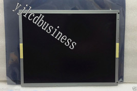 "New Original LM150X06(A3) LG-PHILIPS 15"" 1024*768 Lcd Panel 90 Days Warranty - $86.45"