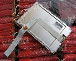 "New SP14Q002-A1 SP14Q002A1 SP14Q002 A1 Hitachi 5.7"" 320*240 Stn Lcd Panel - $95.06"