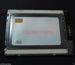 New LQ10D345 Sharp Tft 10.4 640*480 Lcd Panel 90 Days Warranty - $116.85