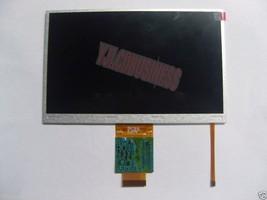 NEW Original LCD S7000 Ersatz LB070WV6(TD)(06) LB070WV6-TD06 90 days warranty - $23.83