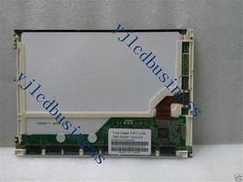 "New Torisan TM100SV-02L02 10"" 800*600 Lcd Panel 90 Days Warranty - $94.76"
