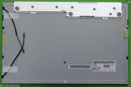 """New Lg LM190WX1-TLL1 LM190WX1(TL)(L1) 19"""" Lcd Panel 90 Days Warranty - $128.25"""