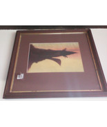 Coming To The Call by Frederic Remington Print - $75.00