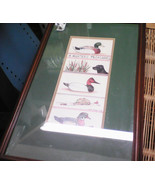 A Hunter's Treasures by Lynda Turley Print - $25.00