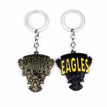 Latest Cape Breton Screaming Eagles Ice Hockey ... - $5.95
