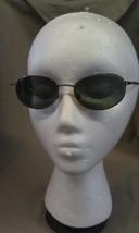 9A70  Gloria Vanderbilt Zyloware 183 Eyeglass Frames Copper Bronze GVM17 - $33.65