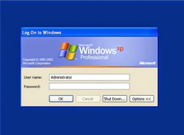 2017 Windows XP Password Recovery Software Rese... - $8.81