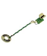 THE ADVANCED Metal Detector  - $285.07