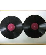 2 records1 thumbtall