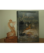 STEPHANIE BARRON JANE AUSTEN MYSTERY SERIES #9 ... - $16.50