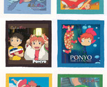 Ponyo thumb155 crop