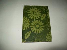 Markings Leatherette Flex Journal - €6,68 EUR
