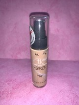 Almay Truly Lasting Color 16 Hour Foundation Makeup BEIGE 240 1 fl oz - $11.87
