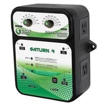 702850 Titan Controls Saturn 4 - Digital Environmental Controller ;from#... - $263.08