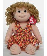 Ty Beanie Kids Princess by Ty - $105.90