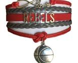 Rebels thumb155 crop