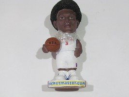 Ben Wallace Bobblehead SGA Detroit Pistons New In Box Afro - $29.99