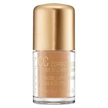 Iman CC Creme Sand Medium 0.14 oz - $13.99