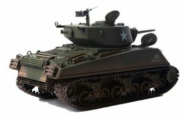 Academy 13527 US Army M4A3E2 Cobra King 1:35 Plamodel Plastic Hobby Model Tank image 2