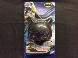 Rubie's Costume Co Child Catwoman Costume - $20.20 CAD