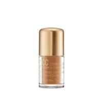 IMAN Correct & Cover Skin Tone Evener, Clay Medium Deep - 0.14 oz - $9.42