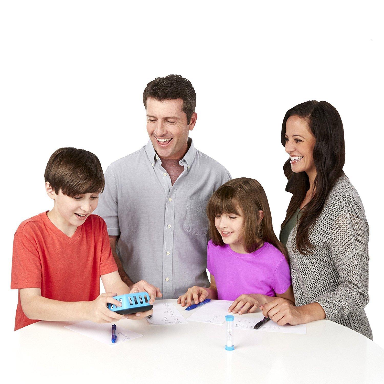 buy guide pratique de la consultation en pédiatrie 2012