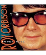 Super Hits by Roy Orbison (CD, Sep-1995, Columb... - $8.00