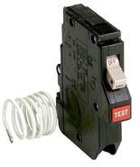 Eaton Cutler-Hammer Safetyguard CH120GF 20A Circuit Breaker & GFCI - £32.29 GBP