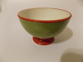 Royal Doulton  Festive Home All Purpose Bowl NEW! - $9.90