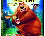 Open Season Scared Silly [DVD + Digital Copy] (Bilingual)