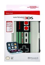 Nintendo 3DS Game Vault - $35.22