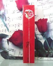 Kenzo Flower Tag Edp Spray 3.4 Fl. Oz. Nwb - $159.99