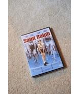 Unopened Saint Ralph DVD Movie - $9.80