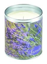 Aunt Sadie's Candles, Lavender Fields, 12.5 Ounces - $21.42