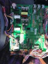 OEM Samsung DA41-00620A Refrigerator Control Board AP4564714 PS4139978 2031186 - $98.01