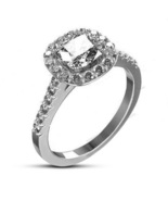 Women's Wedding Engagement Party Shiny Rhinestone Silver Fn Wedding Brid... - $4.82