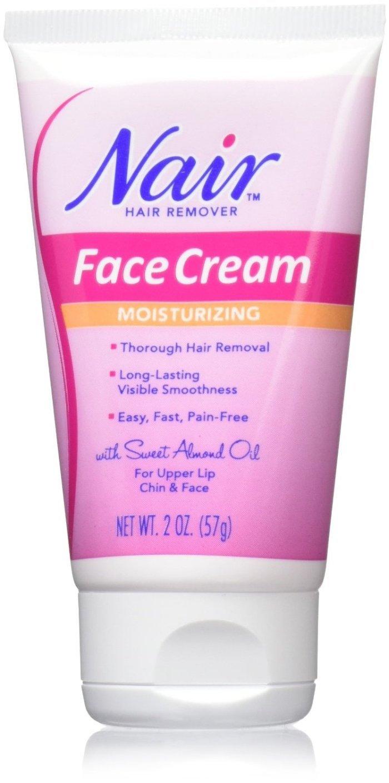 facial-hair-remover-cream
