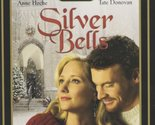 Silver Bells (Gold Crown Collector's Edition) [DVD] [2005]