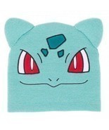 BIOWORLD Pokémon Knit Beanie Cap Hat - ₨712.48 INR
