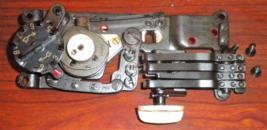 Pfaff 332 Free Arm Stitching Automatic Mechanis... - $25.00