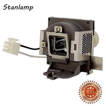 Stanlamp 5J.J9R05.001 Premium Replacement Projector Lamp With Housing For BENQ P - $38.85