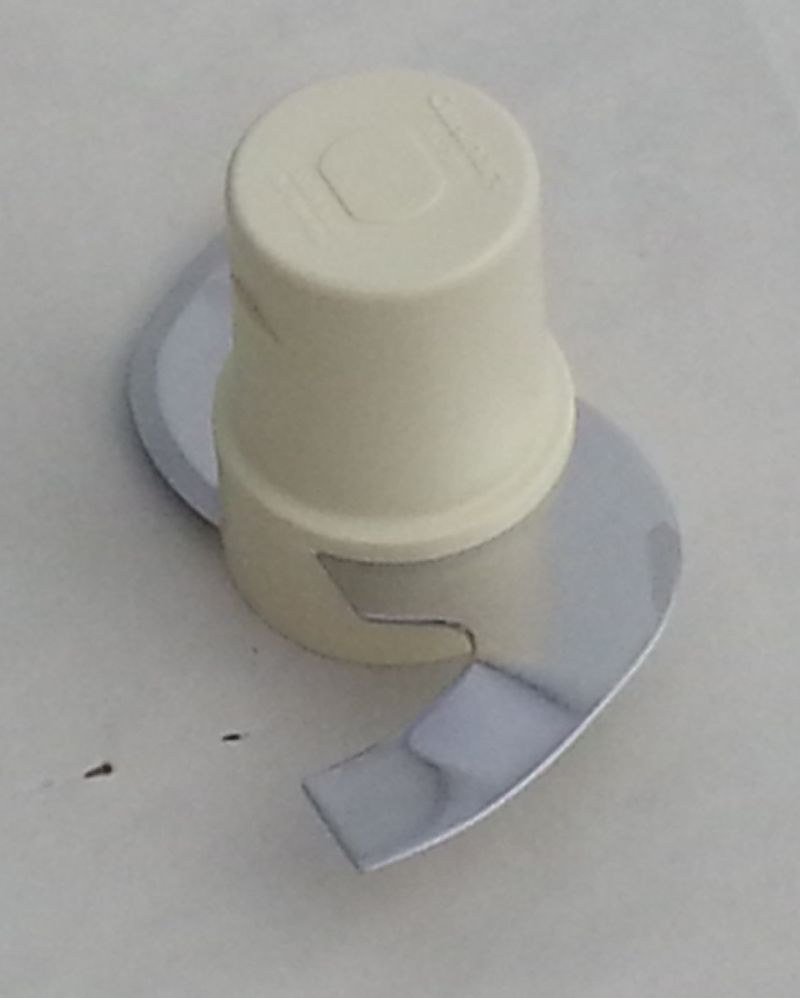 Replacement Part For Cuisinart Dlc Food Processor