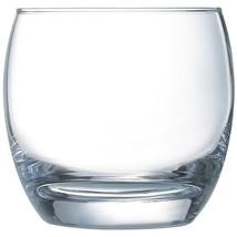 6X Arcoroc Salto Rocks Glass 320ml Commercial Bar Pub Restaurant Dining ... - $25.51