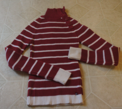 Womens Tommy Hilfiger sweater size medium - €4,28 EUR