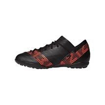 Adidas Shoes Nemeziz Tango 173 TF J, CP9237 - $118.00