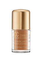 IMAN Correct & Cover Skin Tone Evener, Earth Medium - 0.14 oz - $9.38