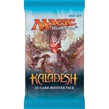 Kaladesh Booster Pack - $2.47