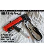 Rival apollo main thumbtall