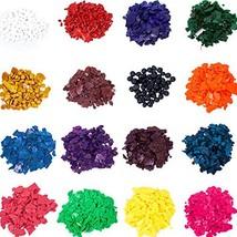 Wax Dye – DIY Candle Dye - Dye Flakes for Candle Making Supplies Kit - S... - $21.47